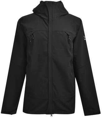 Karrimor Athletic Jacket