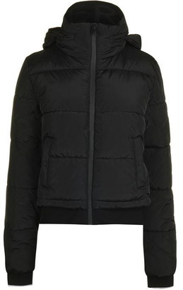 Superdry Essential Jacket