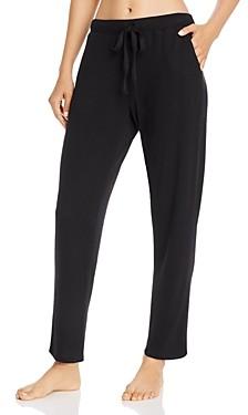 Josie Bella Lounge Pants