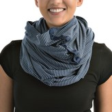 Specially made Printed Wrap Scarf (For Women)