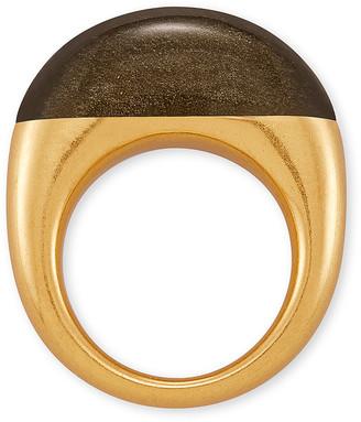 Kendra Scott Kaia Cocktail Ring