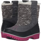 Sorel Tivoli II Pull-On (Little Kid/Big Kid)