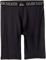 Quiksilver Rashie Shorts Boy's Swimwear