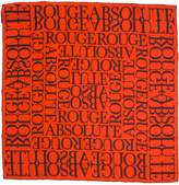 Valentino Square scarves - Item 46520662