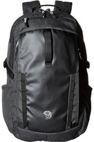 Mountain Hardwear EnterpriseTM 29L Backpack