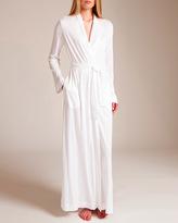La Perla Charisma Long Robe