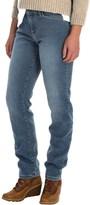 NYDJ Alina Denim Leggings - Super Stretch (For Women)