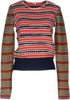 Manoush Sweaters - Item 39769351