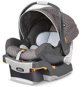 Chicco KeyFit® 30 Infant Car Seat in Lilla