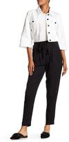The Fifth Label Harmony Waist Tie Pant