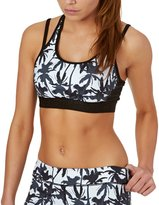 Superdry Gym Duo Strap Sports Bra