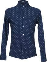 Drumohr Shirts - Item 38679796