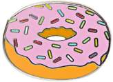 iDecoz Donut Sticker Pin