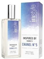 Instyle Fragrances Impression Cologne