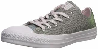 Converse Chuck Taylor All Star Starware Sneaker