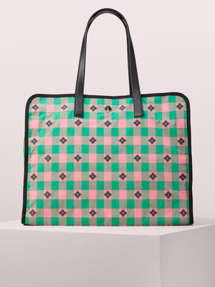 Kate Spade Morley Extra Large Tote