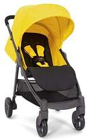 Mamas and Papas Armadillo Stroller (Lemon Drop) by