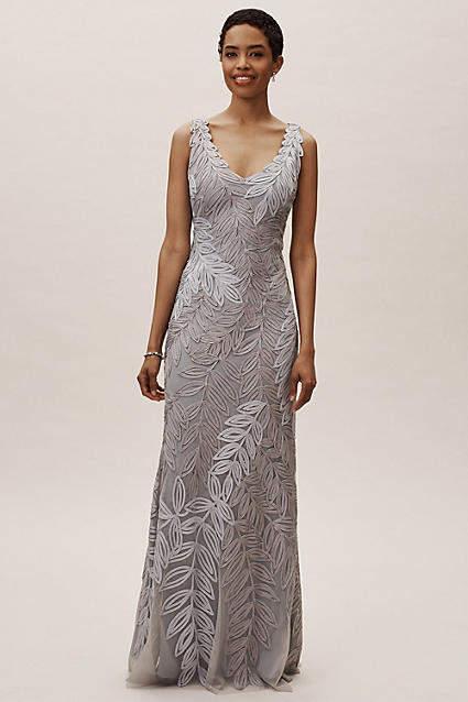 JS Collections Cooper Wedding Guest Dress