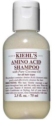 Kiehl's Amino Acid Shampoo 250ml