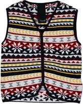 (+) People + PEOPLE Sweaters - Item 39754058