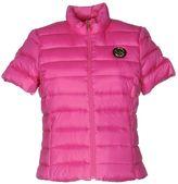 MICHAEL Michael Kors Down jackets