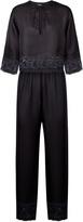SECRET STORY Pyjama