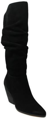 Charles David Nancie Suede Boot