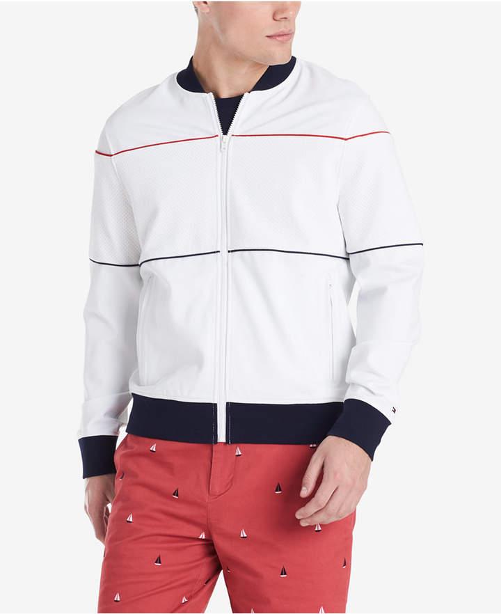 f9654b87 Hilfiger Jacket Men - ShopStyle