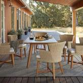 Smith & Hawken Staton Patio Dining Set