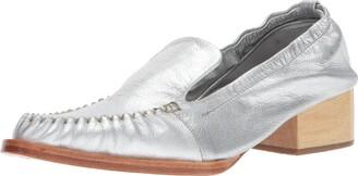 Rachel Comey Women's Sinclair Slip-On Loafer