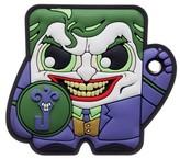 Batman Warner Bros Cell Phone Camera Tracking Accessory - (KE4BAMDCO)