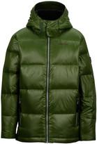 Marmot Boy's Stockholm Jacket