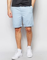 Jack Wills Widmore Chino Shorts