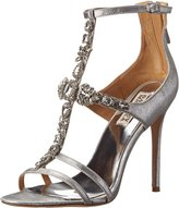 Badgley Mischka Women's Giovana II Dress Sandal