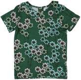 Mini Rodini T-shirts - Item 12013694