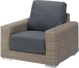 Thumbnail for your product : 4 Seasons Outdoor Kingston Garden Lounging Chair