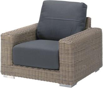 4 Seasons Outdoor Kingston Garden Lounging Chair