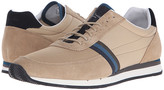 Paul Smith Moogg Desert Nylon/Mesh Sneaker