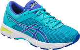 Asics GT-1000 6 GS Running Shoe (Children's)