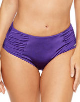 Fantasie Los Cabos Deep Gathered Brief