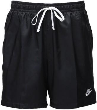 Nike NSW NYLON SWIM SHORTS