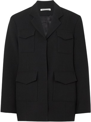Georgia Alice Suit jackets