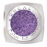 L'Oreal Infallible Eyeshadow 3.5 g