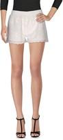 Patrizia Pepe Shorts - Item 36858147