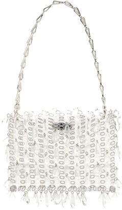 Paco Rabanne Iconic 1968 shoulder bag