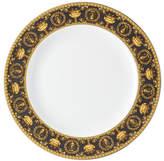 Versace I Love Baroque Dinner Plate