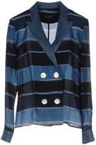 Armani Jeans Blazers - Item 49249716