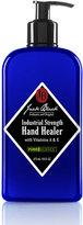 Jack Black Industrial Strength Hand Healer, 16 oz.