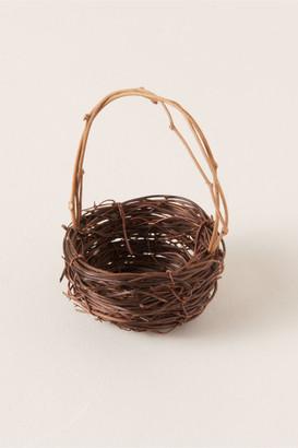 HomArt Nest Basket