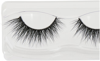 Lilly Lashes The Wedding Lash 3D Mink Lashes